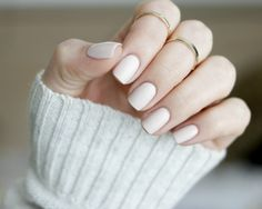 Essie matte cashmere collection