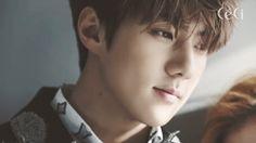 """#wattpad #fanfiction Xi Luhan został """"poproszony"""" przez swoich rodziców o wzięcie ślubu z nieznanym mu mężczyzną - synem przyjaciela ich rodziny. Luhan niechętnie się zgadza i wprowadza się do swojego wybranka, Oh Sehuna.   Jednak potomek państwa Oh nie jest zbytnio zadowolony z takiego obrotu spraw. Huh, może dla..."""
