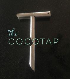 CocoTap Review