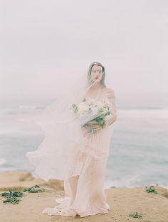 Romantic Ballerina shoot | magnolia rouge