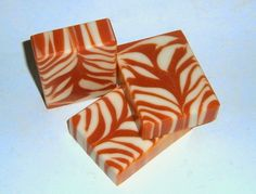 Ramy Soaps: Soaps available