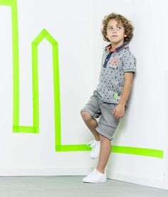 Polo Shirts, Kids Shirts, Shoes Without Socks, Baby Kids, Baby Boy, Kids Wear, Boy Fashion, Delivery, Collections
