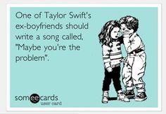 Are You A Psychotic Girlfriend? (or boyfriend)