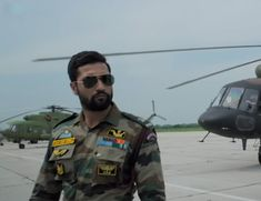 Vicky Kaushal starrer Uri: The Surgical Strike is running high on Josh on the box office and unshakable as it mints crores. Indian Army Special Forces, Indian Army Wallpapers, Sexy Military Men, You Are My Forever, Bollywood Pictures, Ralph Fiennes, Man Crush Everyday, Army Love, Falling In Love With Him