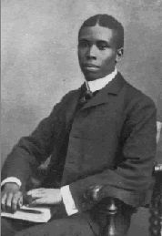 Today in Black History, 10/17/2013 - Jupiter Hammon was the first African American published writer in America. For more info, check out today's notes!