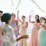George Pahountis Wedding Photographer Athens Greece, Santorini Athens Greece, Prom Dresses, Formal Dresses, Santorini, Wedding, Fashion, Dresses For Formal, Valentines Day Weddings, Moda