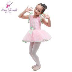 11 Best Child Ballet Costumes images  3862b2bd29b9