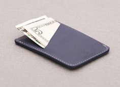 Card Sleeve Wallet by Bellroy
