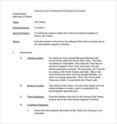 Essay on english communication