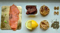 No Secret Healthy Detox Lunch Healthy Fats, Healthy Cooking, Cooking Recipes, Healthy Detox, Cooking Food, Healthy Life, Nutrition Club, Nutrition Tips, Rina Diet