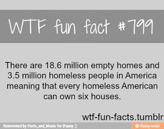 ...And with all the food washed and thrown away daily, we still have people hungry =(