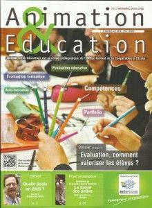 Evaluation, comment valoriser les élèves ?