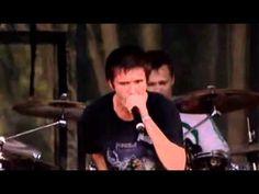 Heaven Shall Burn - Live at Resurrection Fest 2015 (Viveiro, Spain) [Full show] - YouTube