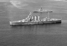 (2) Twitter Royal Navy, German, British, Ships, War, Twitter, Photos, Deutsch, Boats