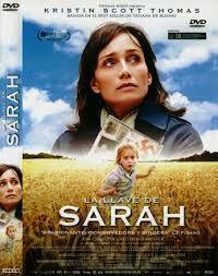 la llave de sarah - Cerca amb Google