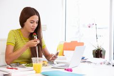 stay healthy at the office, how to stay healthy office job, office job health tips