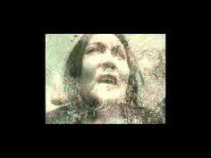 ▶ David Lynch - Imaginary Girl - YouTube
