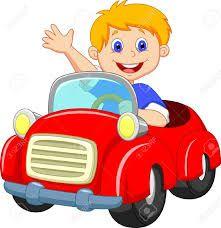 Carro Desenho Animado Pesquisa Google Carros Desenho Infantil