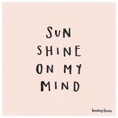 41 Ideas For Funny Art Quotes Artists Words Sun Quotes, Short Quotes, Words Quotes, Quotes To Live By, Best Quotes, Love Quotes, Inspirational Quotes, Short Summer Quotes, Missing Quotes