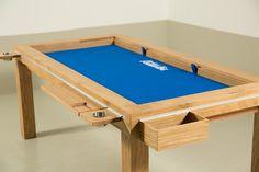 180 idees de game table table de jeux