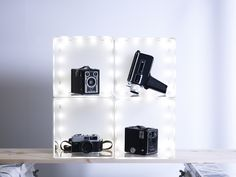 SYNAS led-lichtbak   #IKEA #IKEAnl #lichtbak #led #verlichting #lamp