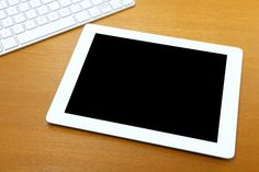 You need to erase your iPad? Do it remotely! http://ipadinsight.com/ipad-tips-tricks/how-to-remotely-erase-your-ipad/