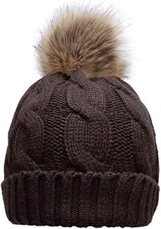14b66be060b Funky Junque FJ Knit Cap Women s Men s Winter Hat Soft Slightly Slouchy  Beanie Review