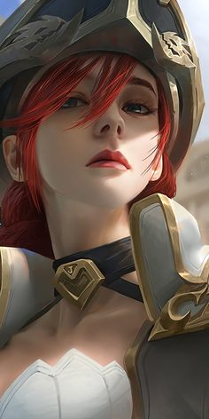 Champion guides for the league of legends champion miss fortune. Miss fortune league of legends beautiful wallpaper. Miss Fortune& of legends miss fortune Lol League Of Legends, League Of Legends Kindred, Draven League Of Legends, Katarina League Of Legends, Akali League Of Legends, League Of Legends Characters, Legend Of Legends, Ahri League, Miss Fortune