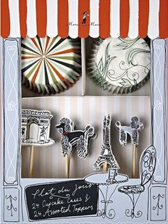 french carnival themes | more info see the venice carnival party theme page and the carnival ...