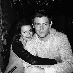 Today we lost the most talented, sweet, supportive, unbelievable person most call but to me he was and will always be Finn Hudson ❤ I watch literally everyday and will forever watch it. It will be my favorite show forever! Glee Rachel And Finn, Finn Glee, Lea And Cory, Cory Glee, Finn Hudson Glee, Lea Michele Glee, Glee Cory Monteith, Glee Memes, Glee Quotes