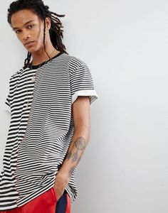 3c4d2abd Discover Fashion Online T Shirt Oversize, T Shirt Vest, Shirt Dress, Polo  Shirt