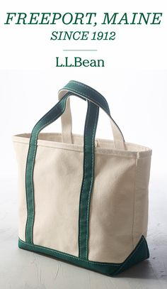 Stupendous 36 Best L L Bean Boat And Totes Images Boat Ll Bean Boots Beatyapartments Chair Design Images Beatyapartmentscom