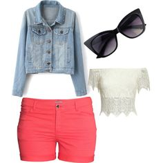 Untitled #259 by evanmonster on Polyvore featuring polyvore fashion style H&M