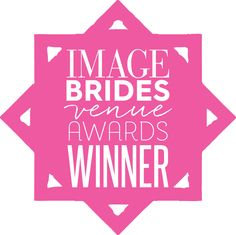 Winner of Image Brides Wedding Venue Awards 2015 - Best for City Vibes. Welcoming weddings and civil ceremonies for up to 180 guests. Contact us on weddings or 91 865200 www. Wedding Bride, Wedding Venues, City Vibe, Country House Hotels, Civil Ceremony, Glitz And Glam, Awards, Brides, Latest Issue