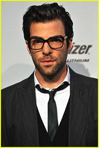 zachary-quinto-gearing-up-for-george-gershwin.jpg 200×300 Pixel