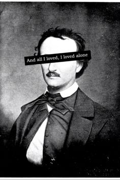 edgar allen poe edgar allen poe edgar allan poe and edgar allan you do not know depressing if you do not edgar allen poe
