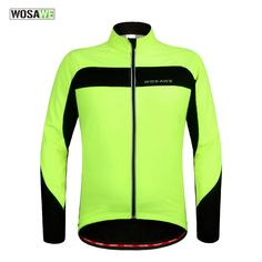 89eb9654499 Aliexpress.com   Buy WOSAWE Winter Warm up Cycling Jersey Thermal Fleece  Cycling Clothes Windproof Coat Team Road Bike Jersey Set Roupa Ciclismo  from ...