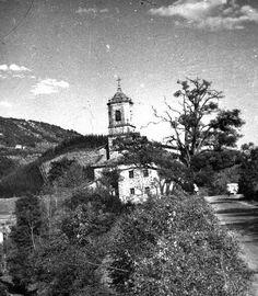 GARAGARTZA(1955)