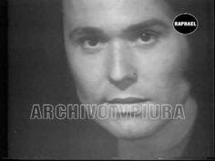 RAPHAEL - YO SOY AQUEL ( 1973 )