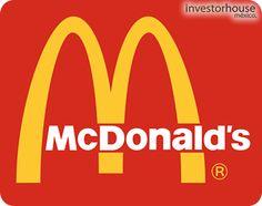Steve Easterbrook, director general de McDonald's, anunció hoy miércoles que la cadena dejará de difundir sus resultados mensuales de ventas ante medidas adoptadas por la compañía con fines de mejora en su negocio, mismo que atraviesa por dificultades. Sabías que cadenas de restaurantes como Burger King, y Yum Brands, dueña de Taco Bell, KFC y Pizza Hut, no difunden informes mensuales de ventas. Aprende más sobre la Bolsa de Valores, comienza a invertir hoy www.investorhouse.com.mx