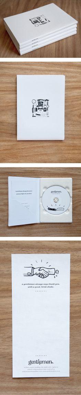 gentelmen-films-3