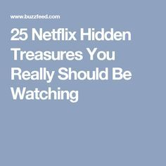 25 Netflix Hidden Treasures You Really Should Be Watching - entertainment Tv Series On Netflix, Netflix Us, Netflix Hacks, Netflix Movies To Watch, Shows On Netflix, Netflix Codes, You Really, Really Funny, Brother And Sister Fight