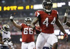 Resultados de los 14 partidos de la jornada dominical de la semana 2 de la NFL