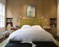 Bedroom Small Bedrooms Design, Pictures, Remodel, Decor and Ideas - page 16