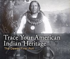 The Oklahoma Historical Society and the Oklahoma Secretary of State's Office has partnered to digitize and index Oklahoma and Indian Territories incorporation records.
