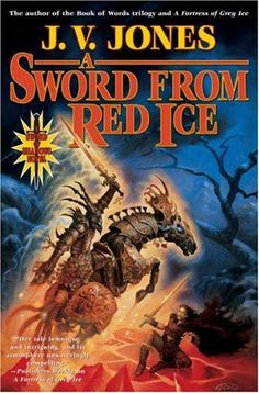 A Sword from Red Ice (Sword of Shadows, Book 3) by J. V. ... https://www.amazon.com/dp/0765306344/ref=cm_sw_r_pi_dp_x_6vh1xbYNXB9TZ