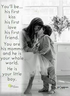 25 Best Mother and Son Quotes - Single Mom Quotes From Daughter - Ideas of Single Mom Quotes From Daughter - 25 Best Mother and Son Quotes Mommy Quotes, Family Quotes, Being A Mum Quotes, Mother Son Quotes, My Son Quotes, Quotes Quotes, Mother Daughter Poems, Young Mom Quotes, Qoutes