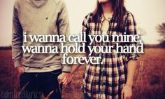 wanted by Hunter Hayes this song is so sweet!! love it!