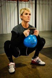 Los mejores ejercicios para estar en forma
