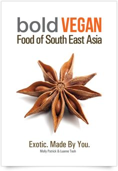 south-asia This looks like a great opportunity to make recipes from a cuising with which I am unfamiliar.